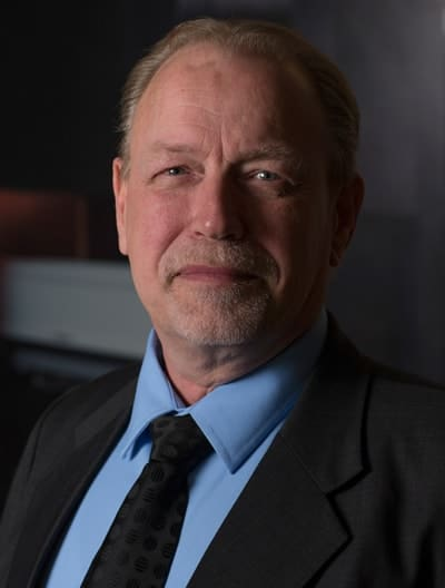 CEO DFW Europe