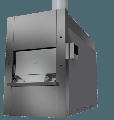 pet cremator dfw 100