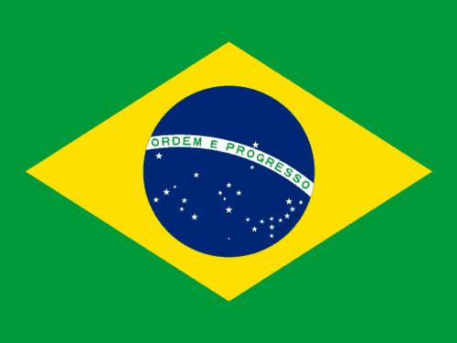 Brazil BR