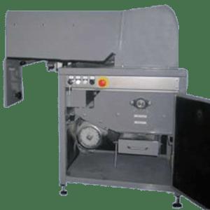 crémulateur pour les cendres animaux