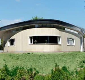 Crematory Essenhof Dordrecht