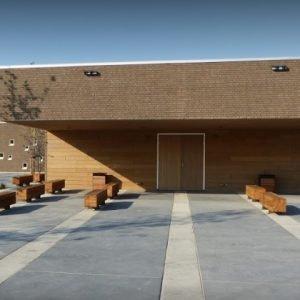 crematory de dijk maassluis
