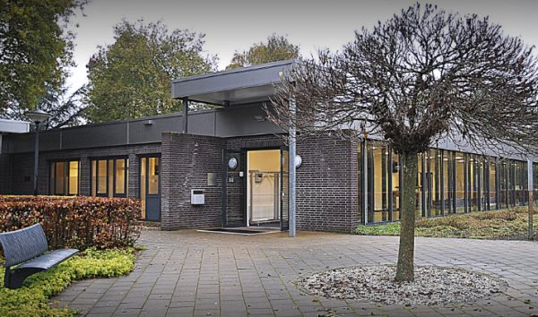 crematory rosmalen the netherlands