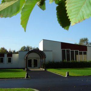 crematory winschoten