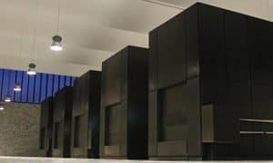 fornecedores crematórios