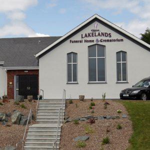 cavan lakelands crematory