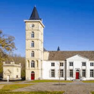 maastricht crematorium